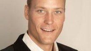 Interview mit Dr. med. Sven Dannemann zum Thema Männer und Schönheit