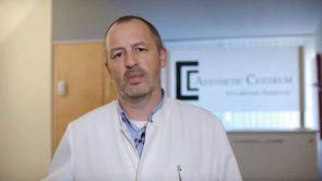 Nasenkorrektur durch Dr. Henning Becker in Berlin
