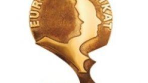 Mandala Beauty Clinic laureatem konkursu Eurocertyfikat 2011
