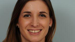 La rhinoplastie ultrasonique : une véritable révolution en rhinoplastie