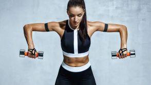 Mastoplastica additiva e sport