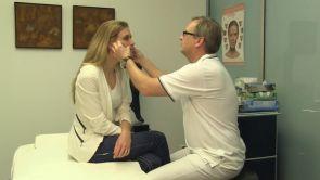 Clinique DELC: Schweizer Qualität in der ästhetischen Medizin