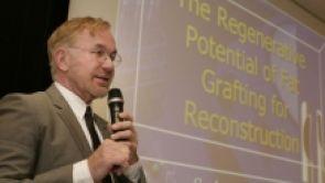 El Dr. Sydney Coleman habla sobre los injertos de grasa y su técnica LipoStructure