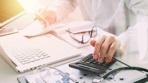 Medipay – der etablierte Teilzahlungsservice für Ihren Praxiserfolg
