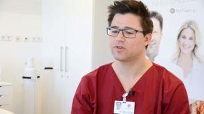 Anästhesie bei Schönheitsoperationen: Was interessiert unsere Patienten am meisten?