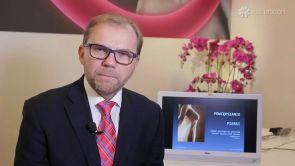 Ciąża i okres karmienia, a powiększenie piersi implantami
