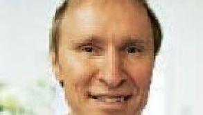 Gutes Aussehen als Karrierefaktor - Prof. Frank-Werner Peter im Focus Magazin