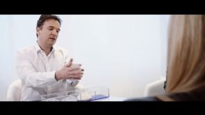Imagefilm der Praxis von Dr. Döbler