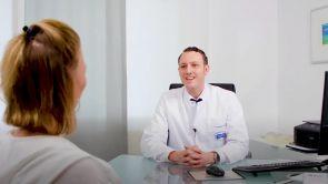 Die Mannheimer Klinik stellt sich vor