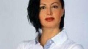 Intimchirurgie: Schamlippenverkleinerung (Teil I)