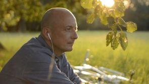 Dr. Fabian Wolfrum: Zufriedenheit der Patienten steht im Vordergrund