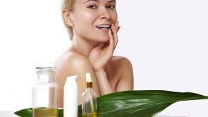 Hatékony bőrtisztítási tippek