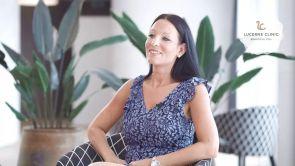 Erfahrung mit der Brustvergrößerung in der Lucerne Clinic