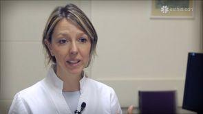 Mastopessi – cicatrici e soluzione per asimmetria del seno senza protesi