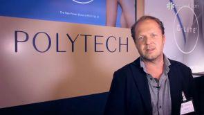 Erfahrung mit B-Lite Implantaten