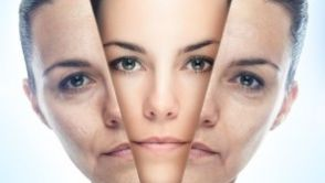 Alternativa liposukce - neinvazivní odstranění tuku a celulitidy