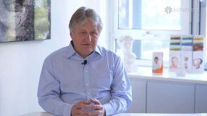 Video über die Praxis von Prof. Dr. med. Laszlo Kovacs