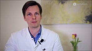 Vorteile der endoskopischen Brustvergrößerung