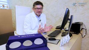 Augmentace prsou: Jaké velikosti jsou aktuálně nejžádanější?