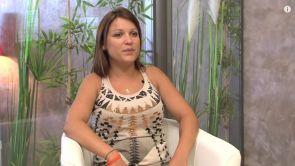 Augmentation mammaire - témoignages des patients