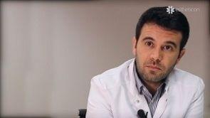 Sicherheit der B-Lite Implantate