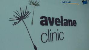 Vitajte v Avelane