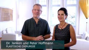medaesthetic: hervorragende Betreuung in München
