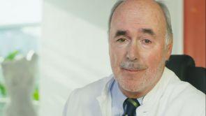 Prof. Dr. Dr. med. Johannes C. Bruck - Facharzt für Plastische und Ästhetische Chirurgie