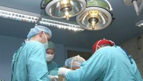 Jak si správně vybrat kliniku plastické chirurgie?