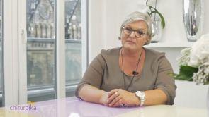 Dr. Katja Hohmann-Bauch, Ihre Spezialistin für Plastische Chirurgie aus Leipzig