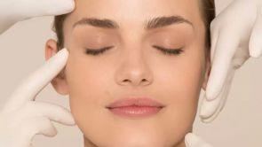 Mezoterapia igłowa - wszystko co chcesz wiedzieć