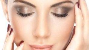 Permanent Make-up, jetzt auch für Sommersprossen