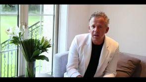 Dr. Linde's VideoBlog: Macrolane TM