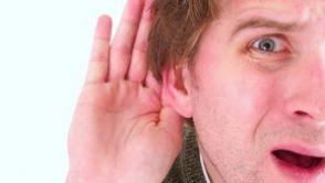 Korekcja uszu - prosty zabieg czy skomplikowana operacja?