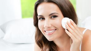 Tipps zur effektiven Hautreinigung