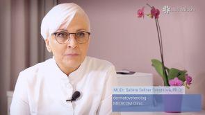 Výsledek skleroterapie a jeho trvanlivost
