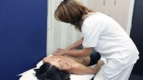 Mamologická vyšetření před operacemi prsou mají velký smysl