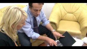 Video konzultace - Plastická operace nosu