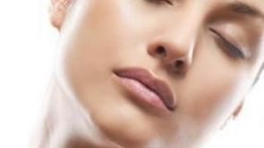 Liquid Lifting –Eine Alternative zum chirurgischen Facelift?