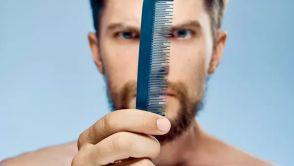 Mesohair oder Haartransplantation gegen Haarausfall?
