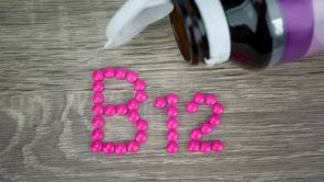 Vitamin B12 nach Magenbypass-OP