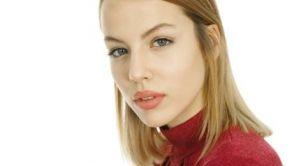 Dauerhafte Lippenvergrößerung mit Permalip® Implantaten