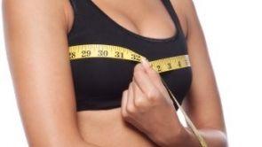 Brustvergrößerung nach Schwangerschaft