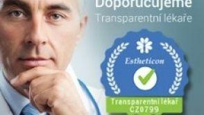 Transparent Doctor