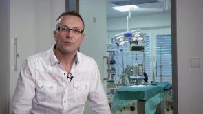 Brustwarzenverkleinerung, Dr. Osthus. Ein Video aus dem OP