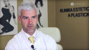 Vše co musíte vědět o miniinvazivní léčbě křečových žil