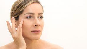 Botox i jego zastosowanie estetyczne i lecznicze
