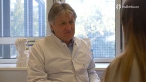 Lipödem-Therapie bei Prof. Dr. med. Laszlo Kovacs
