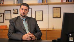 Dr. Georgieos Hristopoulos