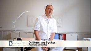 Die Aesthetic Clinic Med Gruppe stellt sich vor